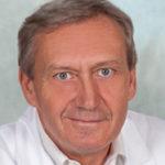 Bernhard Sutter