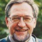 Ernst Grabenwarter