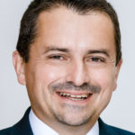 Georg Schneider