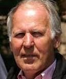 Helmut Majcen