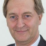 Matthias Keil